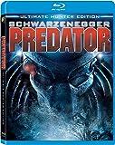 Predator [Blu-ray] (Bilingual)