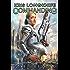 Kris Longknife: Commanding