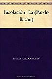 Insolación, La (Pardo Bazán)