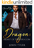 Dragon: Heart Of The Dragon - Owned You