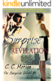 A Surprise Revelation (The Surprise Series Book 1)