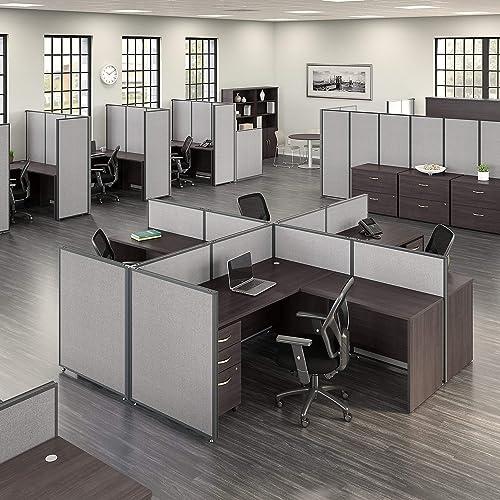 Bush Business Furniture ProPanels Office Partition