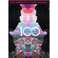 The 100 Season 6 [2019]