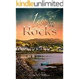 Love, on the Rocks