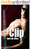 Clip (Hard Hit Book 9)