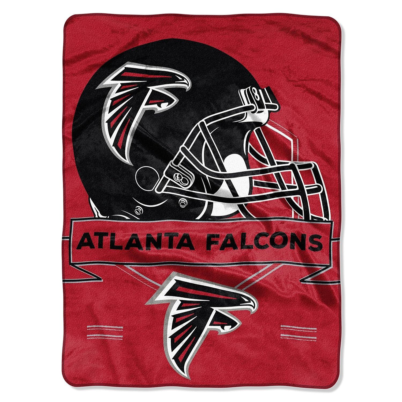 e79c66777fa Amazon.com  NFL Atlanta Falcons