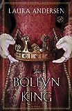 The Boleyn King: A Novel (The Boleyn Trilogy Book 1)