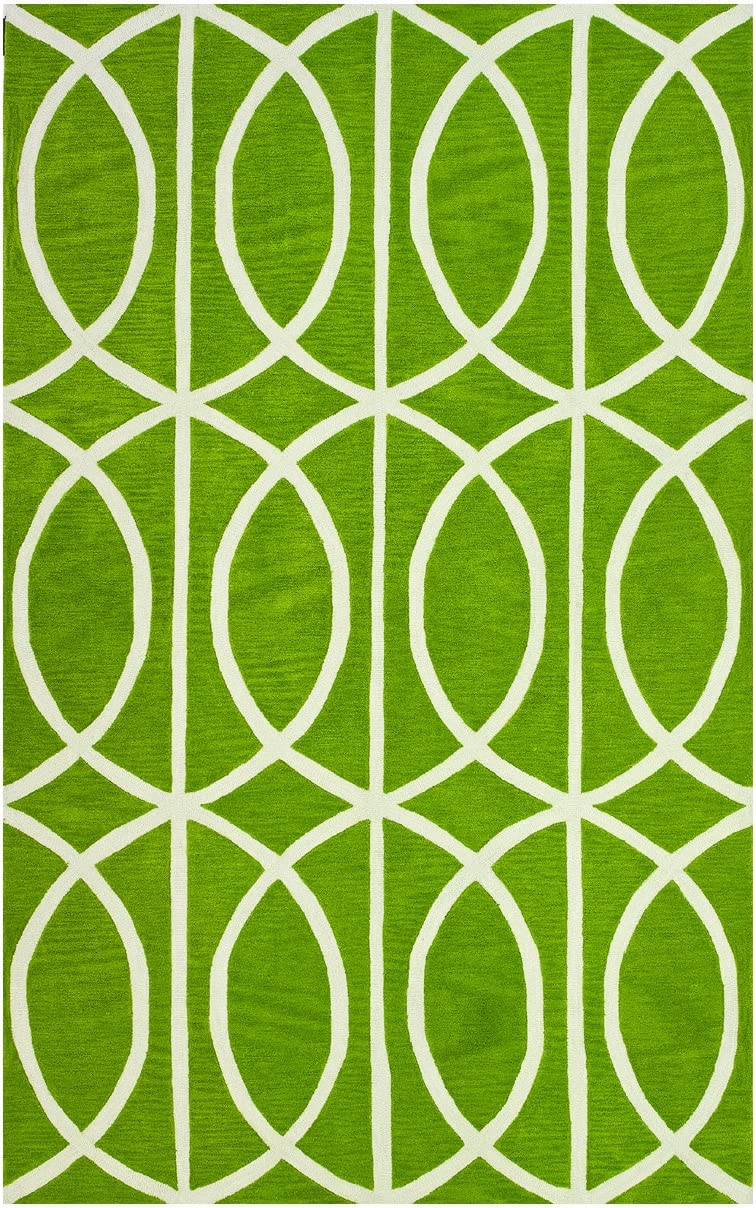 Dalyn Rugs Infinity IF 5 Area Rug