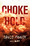 Chokehold (The Final War)