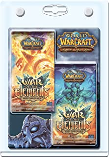 Warcraft60 – Juego de mesa de Warcraft tapete de mesa Wow juegos teclado Pad Tamaño 60 x 35 cm World of Warcraft Mousepad para Yugioh Pokemon MTG o TCG: Amazon.es: Oficina y papelería