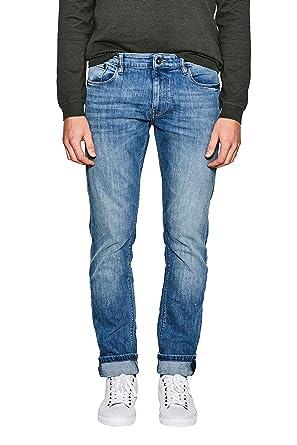 Straight Esprit JeansBekleidung Herren JeansBekleidung Esprit Straight Esprit Herren Esprit Straight JeansBekleidung Herren e2bWEIYH9D