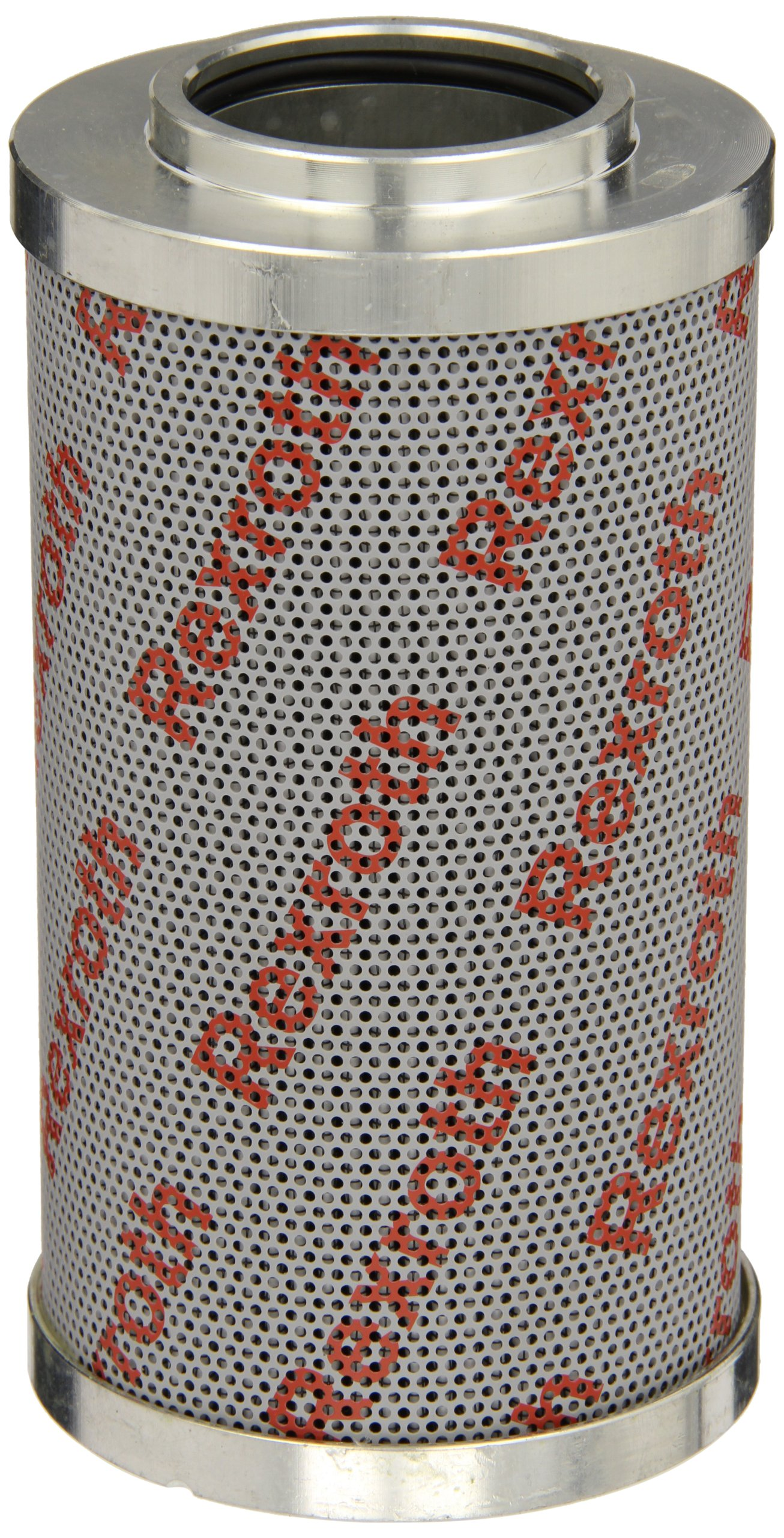 Bosch Rexroth R928017319 Micro-glass Filter