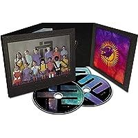 13 (Nouvelle édition) | 3CD digisleeve (tirage limité)