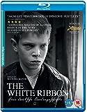 The White Ribbon [Blu-ray] [2009]