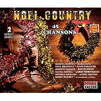 Noel Country