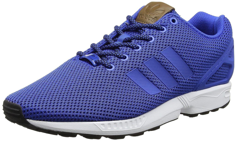 bc021cd2421e4 adidas Men's Zx Flux Trainers