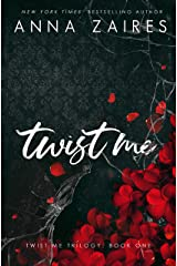 Twist Me Kindle Edition