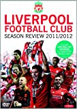 Liverpool FC Season Review 2011-12