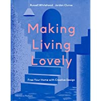 Making Living Lovely: Free Your Home with Creative