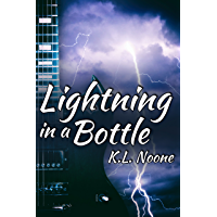 Lightning in a Bottle (English Edition)