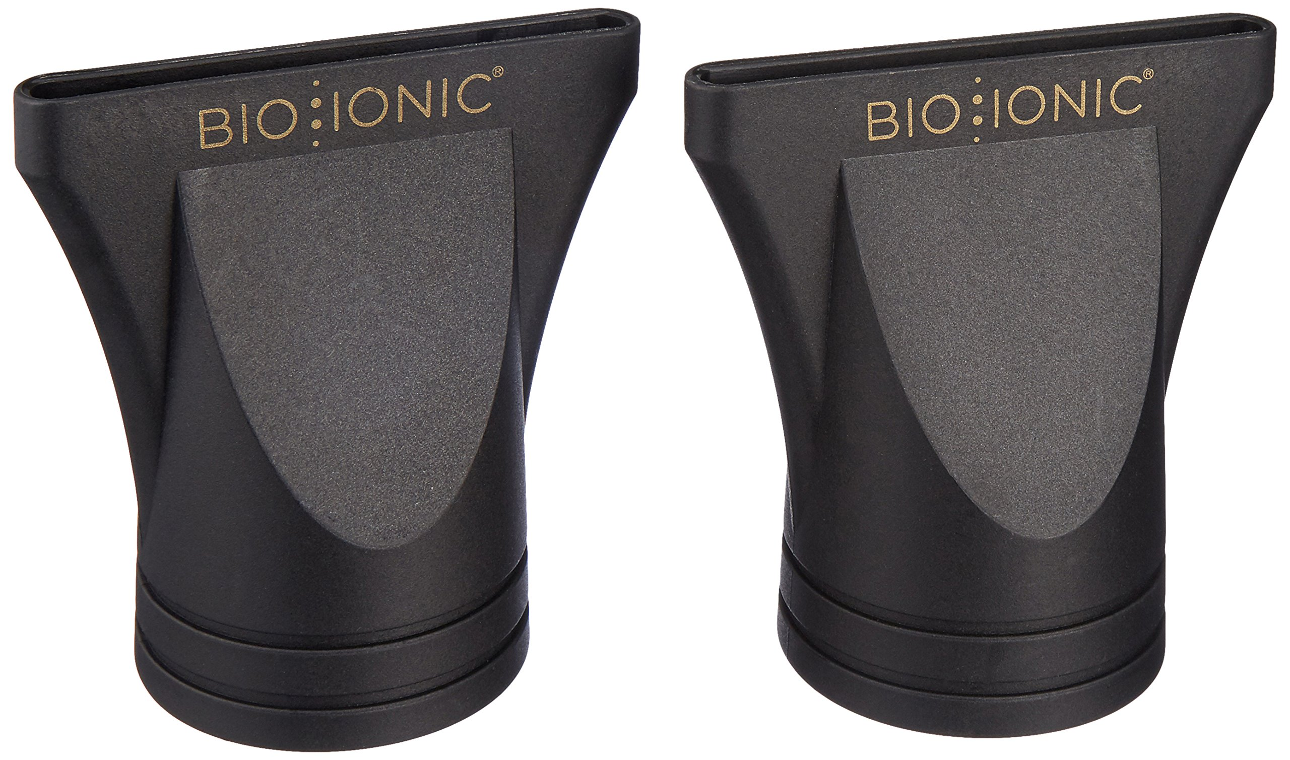 BIO IONIC Goldpro Dryer by BIO IONIC (Image #2)