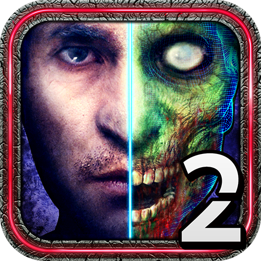 zombiebooth-2