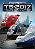 Train Simulator 2017 [PC Code - Steam]
