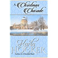 A Christmas Charade