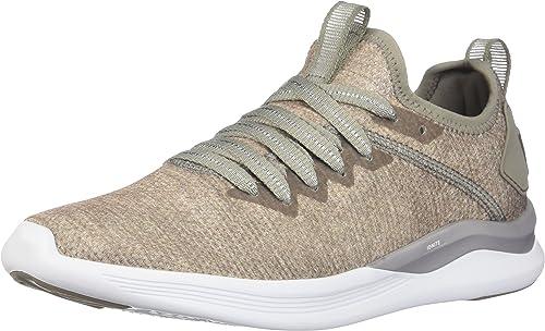 Ignite Flash Evoknit EP Running Shoes