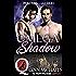 Omega Shadow (Pine Creek Lake Den (Alpha Omega M/M Gay Mpreg Romance) Book 3)