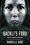 Backli's Ford (The A'lle Chronicles)