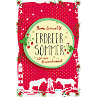 Erdbeersommer (2). Unterm Sternenhimmel (Erdbeersommer-Trilogie) (German Edition)