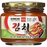 Wang Kimchi con Cavolo Cinese - 410 gr