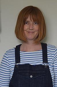Jen Chillingsworth