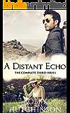 A Distant Echo