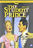 The Student Prince (1954) Ann Blyth, Edmund Purdom - Plays on ALL regions.