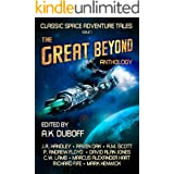 The Great Beyond: An Anthology of Classic Space Adventure Tales