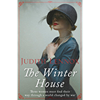 The Winter House: A sweeping drama of love and friendship (English Edition)