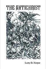 Antichrist Paperback