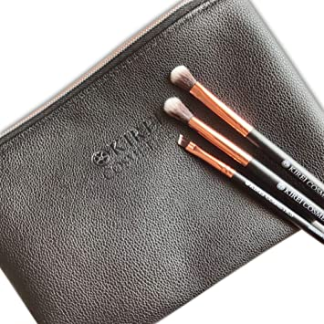 Kirei Cosmetics  product image 2