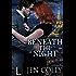 Beneath the Night (The Cities Below)