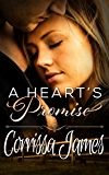 A Heart's Promise: Book 2 in the Great Plains Romance Series