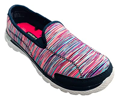 womens memory foam shoes
