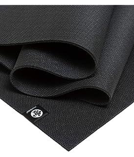 Amazon.com : Manduka PRO Yoga Mat - Premium 6mm Thick Mat ...