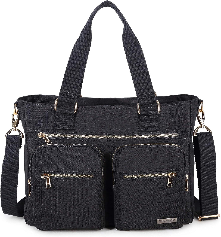 Top 8 Crest Design Xl Laptop Bag