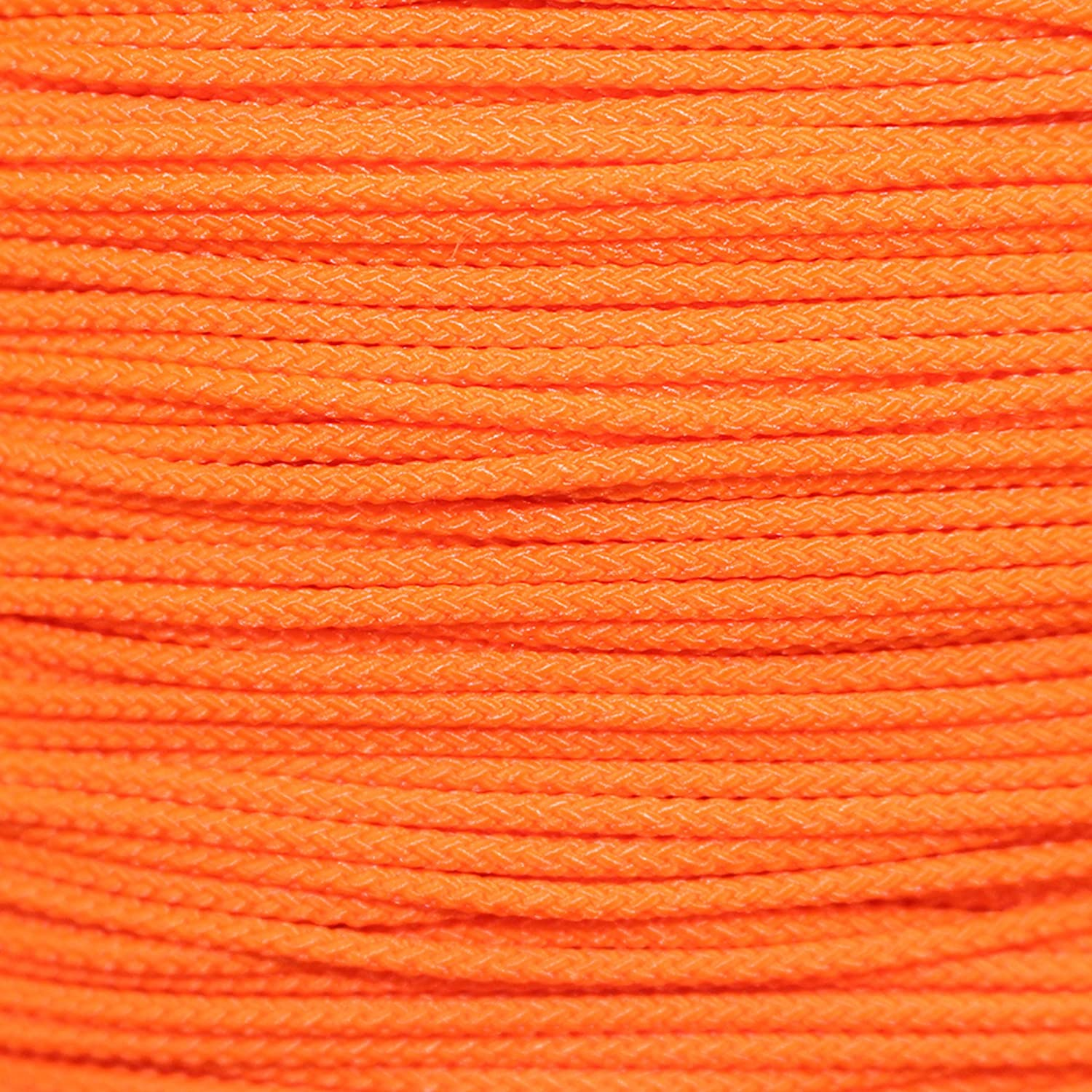48 Safety Dive Marker Deep Sea High Visibility Neon Line for Scuba Dive Reel SGT KNOTS Scuba Diving Reel Line Dacron Polyester #18 Wreck and Cave Diving Dive Float Flag 36 24