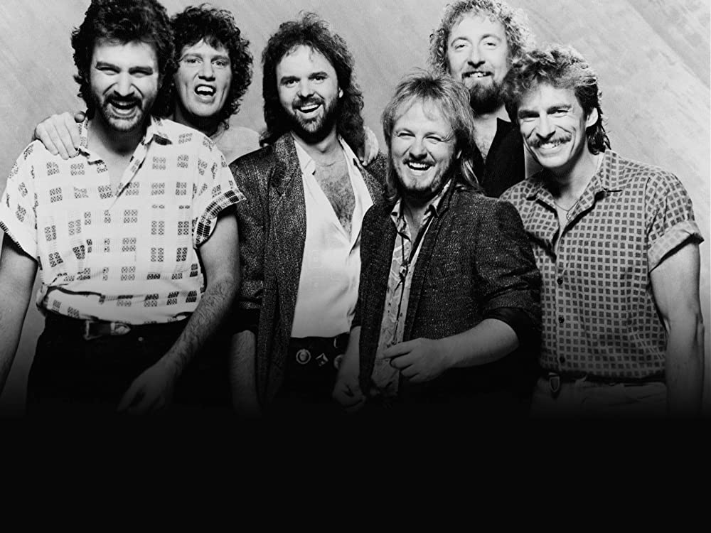 38 Special On Amazon Music