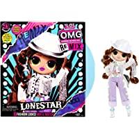 L.O.L Surprise O.M.G Remix -Lonestar,LLUG1100