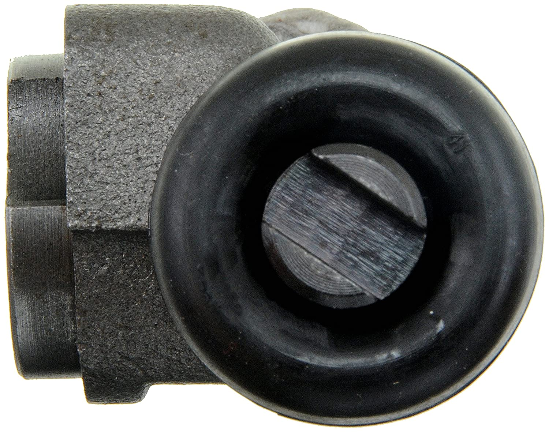 Dorman W37601 Drum Brake Wheel Cylinder