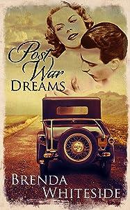 Post-War Dreams
